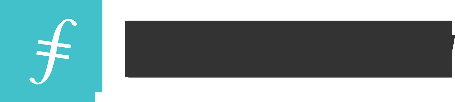 Filecoin Miner